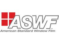 ASWF®