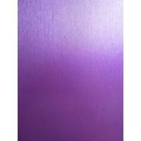 BMx22- Purple - air escape