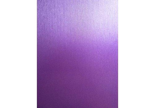 GrafiTyp BMx22-Purple-152cm-35lfm
