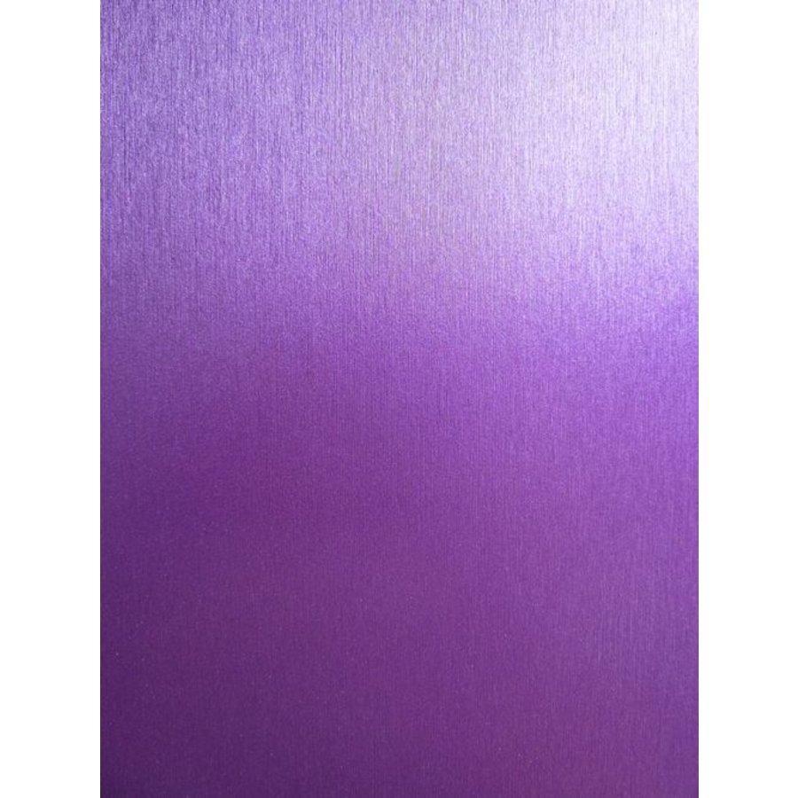 BMx22- Purple - air escape-1