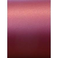 MMx10 matt metallic hot pink