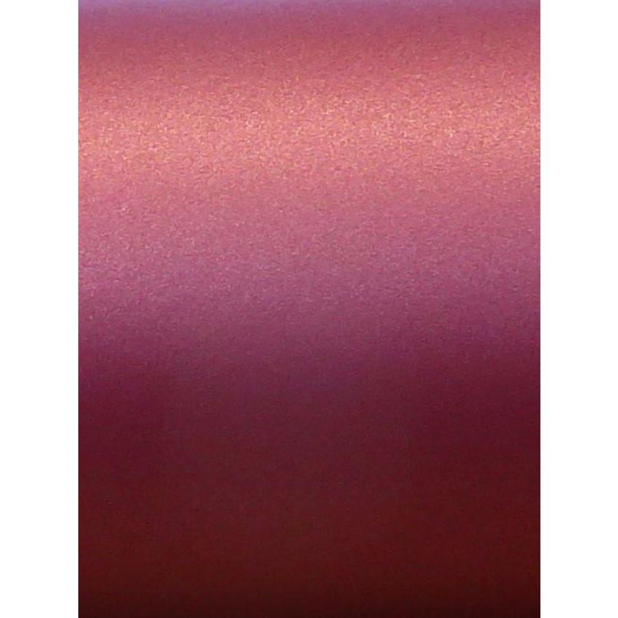 MMx10 matt metallic hot pink-1