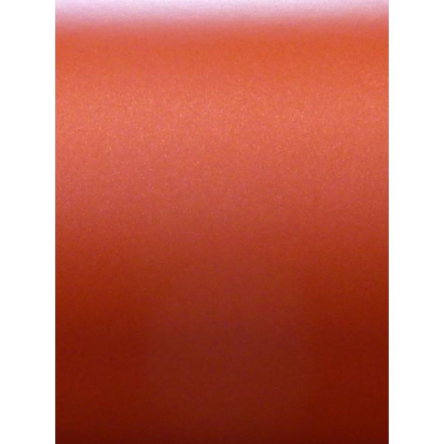 MMx12 matt metallic raspberry-1