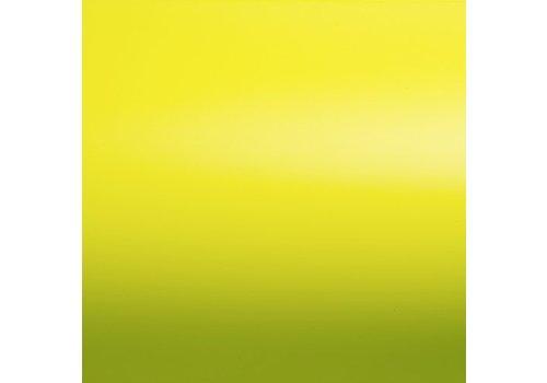 Grafiwrap MSCx20 gelb