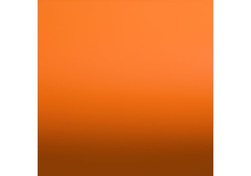 Grafiwrap MSCx30 orange