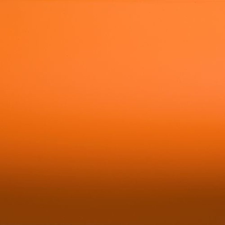 MSCx30 orange - air escape-1