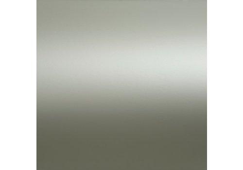 Grafiwrap MSCx57