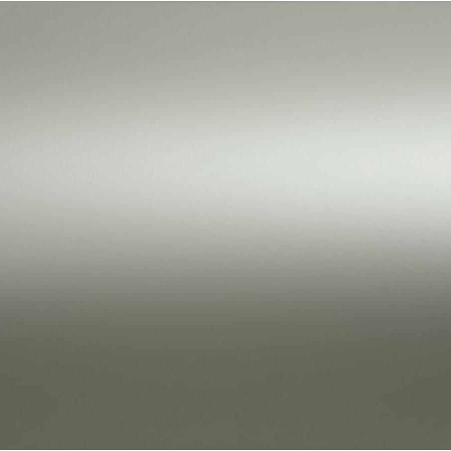 MSCx57 silber - air escape-1