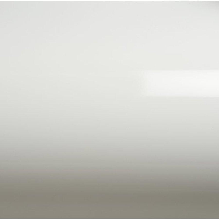 GSCx01 White - air escape-1