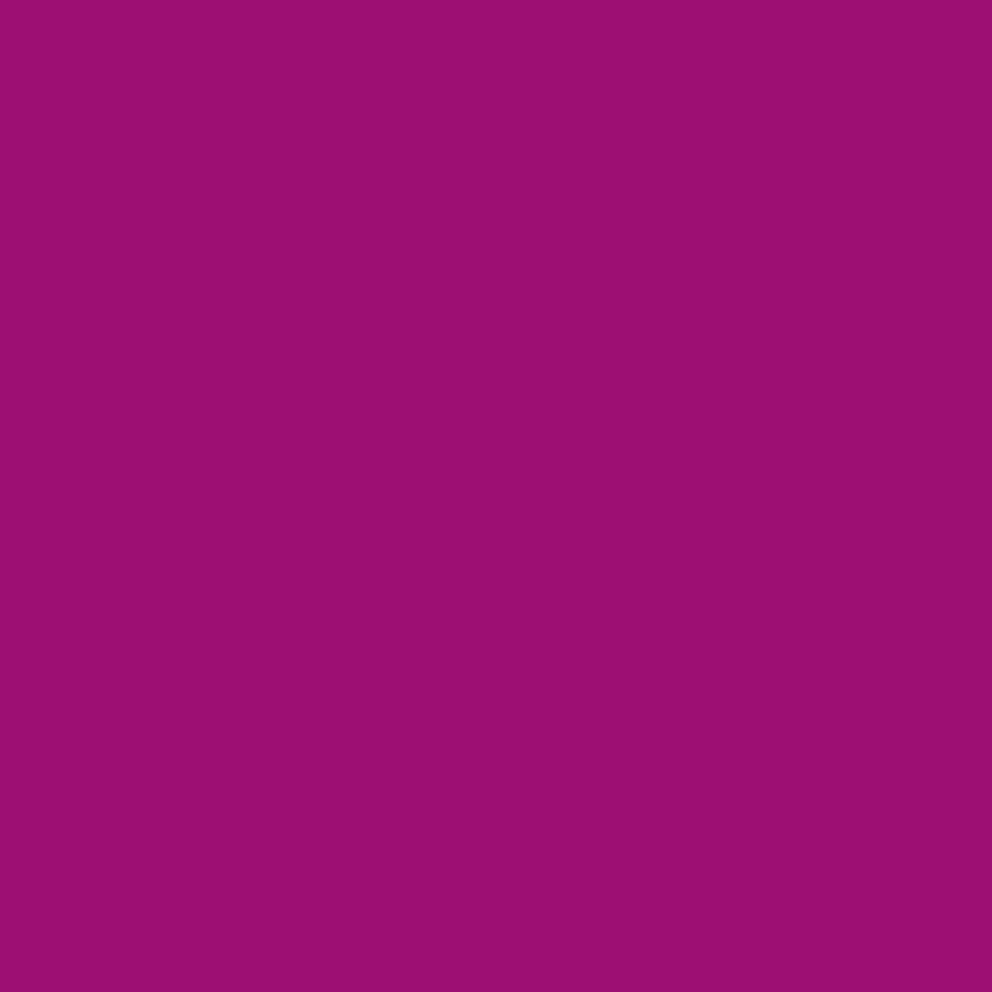 1080 G348 Gloss Fierce Fuchsia-1
