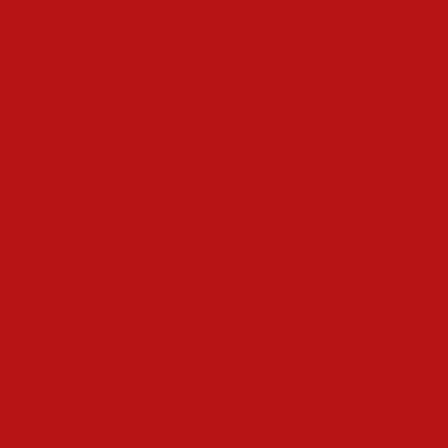 1080 G363 Gloss Dragon Fire Red-1