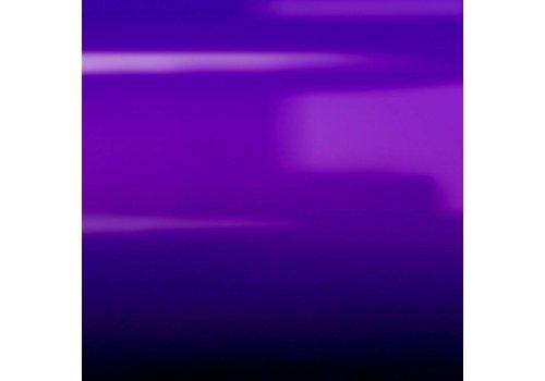 3M® 1080 GP258 Gloss Plum Explosion