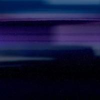 2080 GP278 Gloss Flip Deep Space
