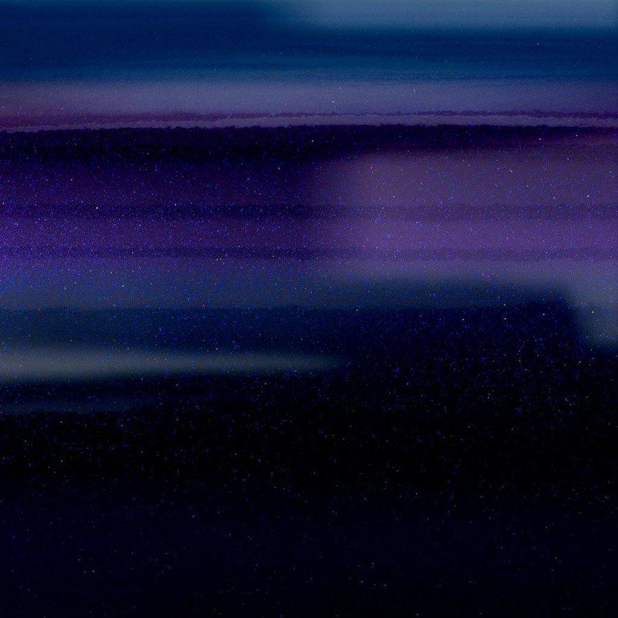 2080 GP278 Gloss Flip Deep Space-1