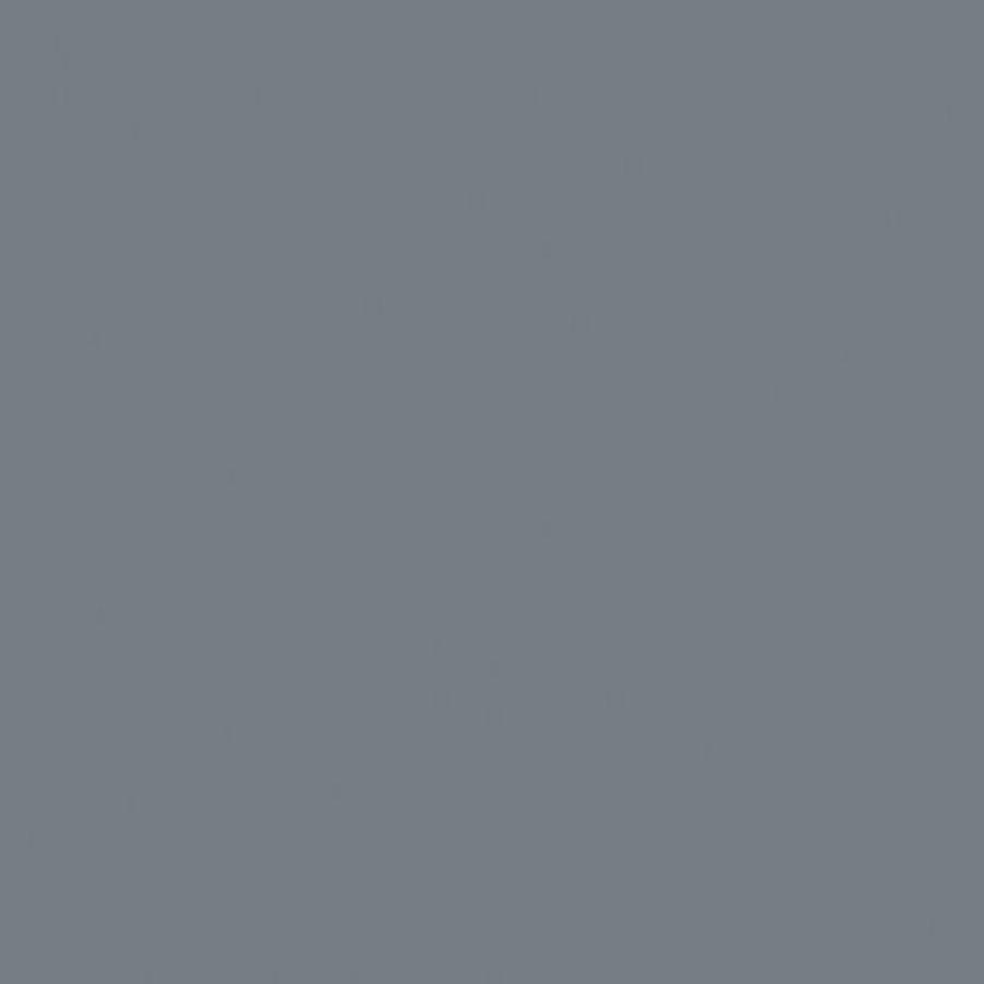 1080 S51 Satin Battleship Grey-1
