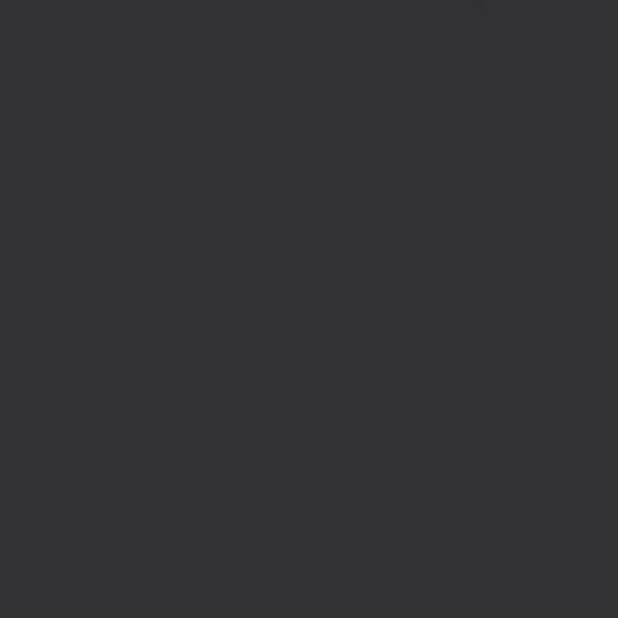 2080 S261 Satin Dark Grey-1