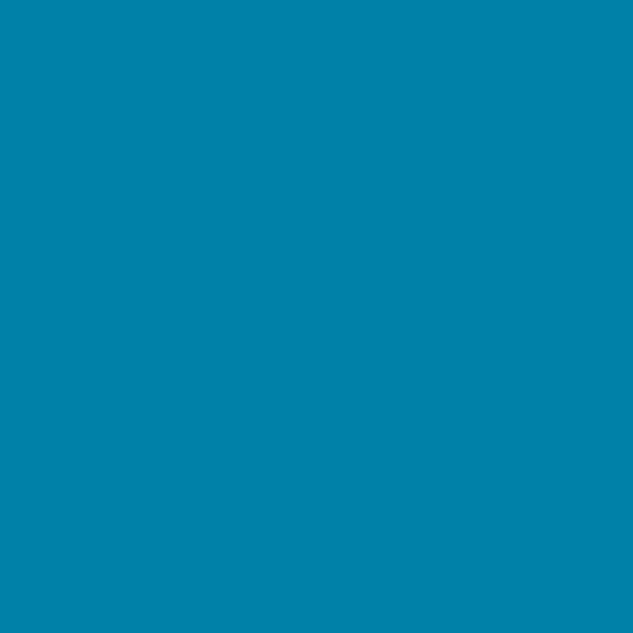 1080 S327 Satin Ocean Shimmer-1