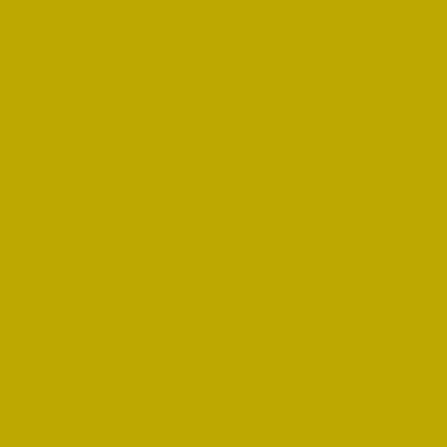 1080 S335 Satin Bitter Yellow-1