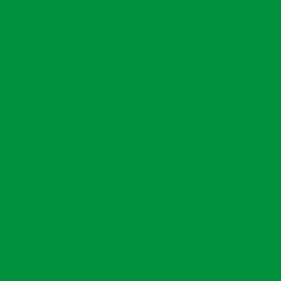 1080 G336 Gloss Green Envy-1