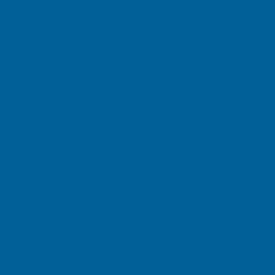 1080 S347 Satin Perfect Blue-1