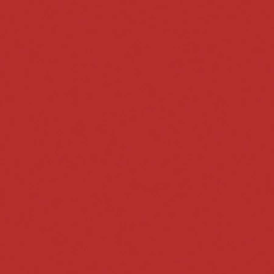 1080 S363 Satin Smoldering Red-1