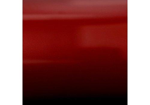 3M® 2080 SP273 Satin Vampire Red