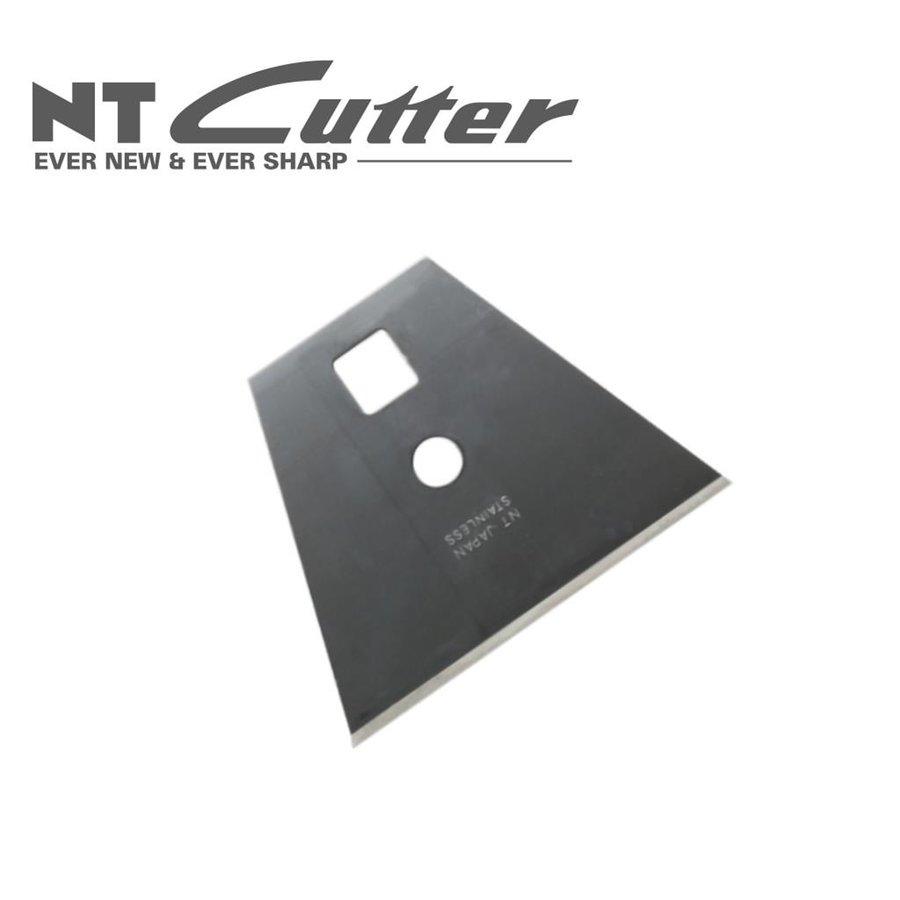 300-BSC-21P NT Cutter Ersatzklinge für  Schaber 300-BSC-21P-1