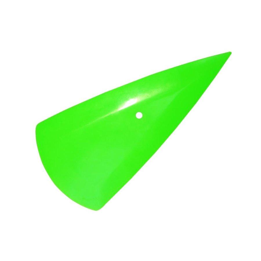 150-032 Green Contour Rakel Weich-1