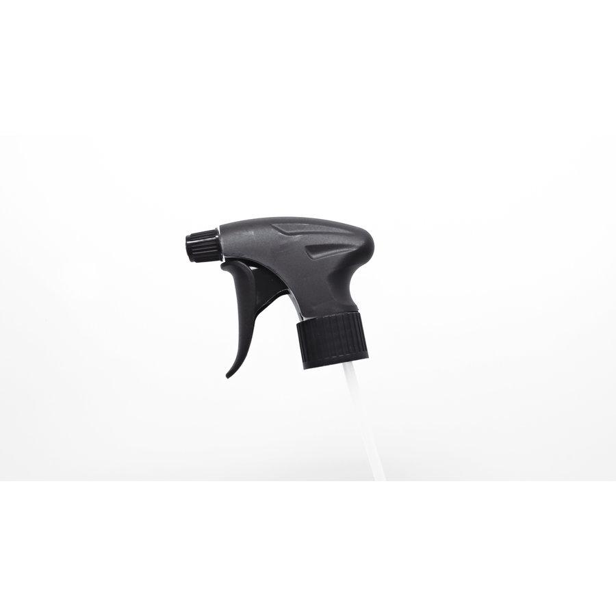 550-200 Sprühkopf The Trigger-4