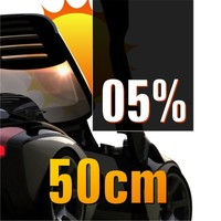 thumb-OPTIMUZ PRO - 05 50cm-1