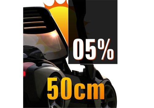 SOTT® OPTIMUZ PRO - 05 50cm