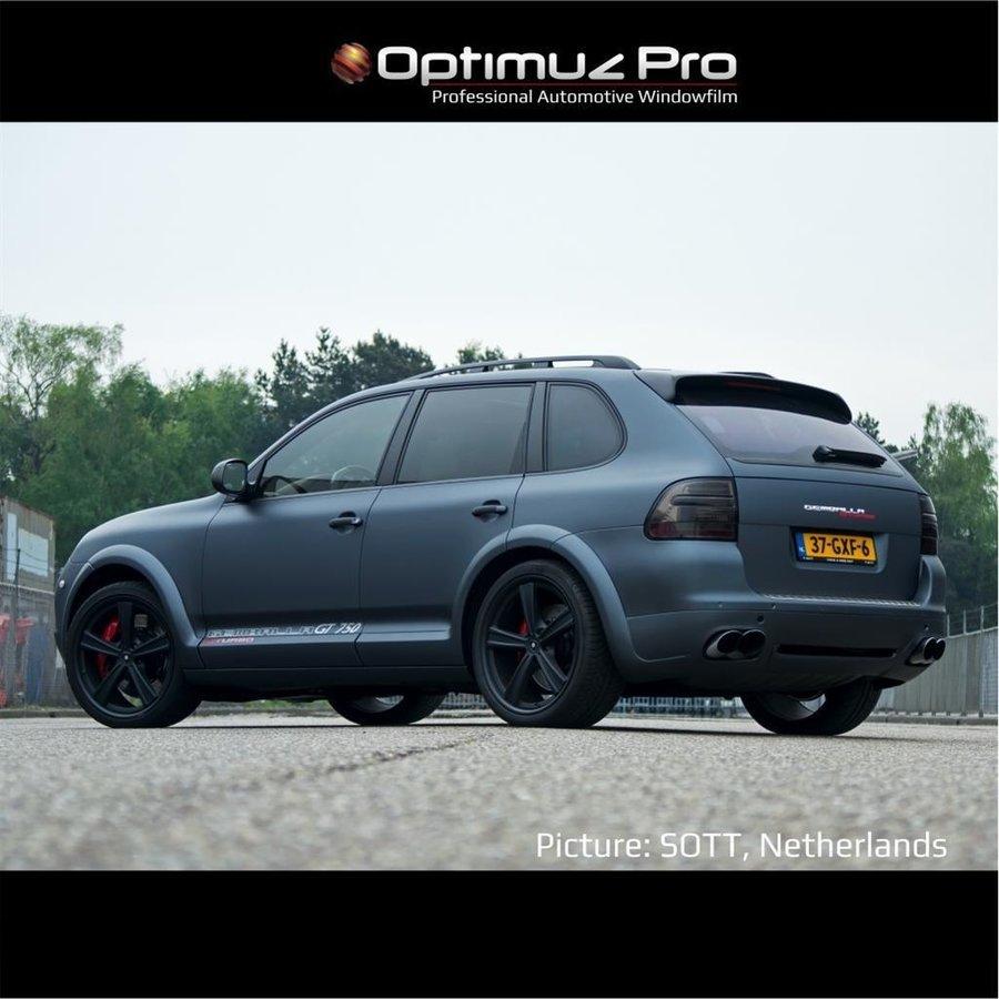 OPTIMUZ PRO - 05 50cm-3