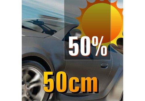 ASWF® EXCEL-50 50cm