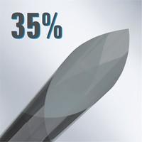 thumb-EXCEL-35 50cm-3