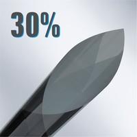 thumb-EXCEL-30 50cm-3