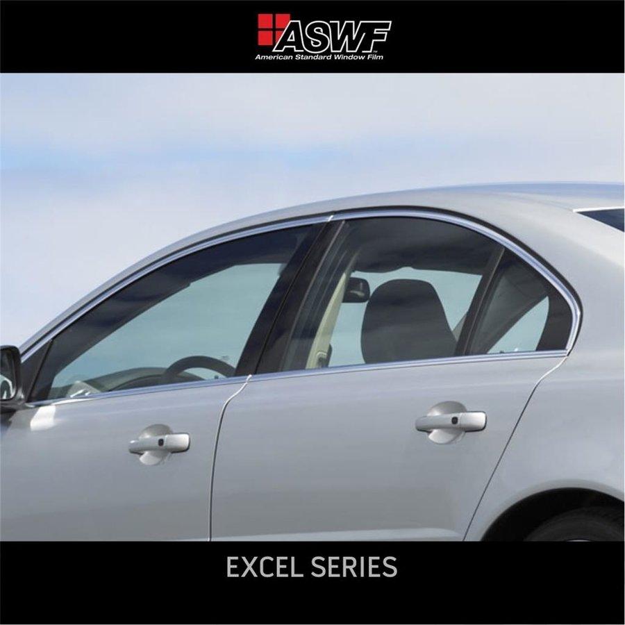 EXCEL-15 50cm-5