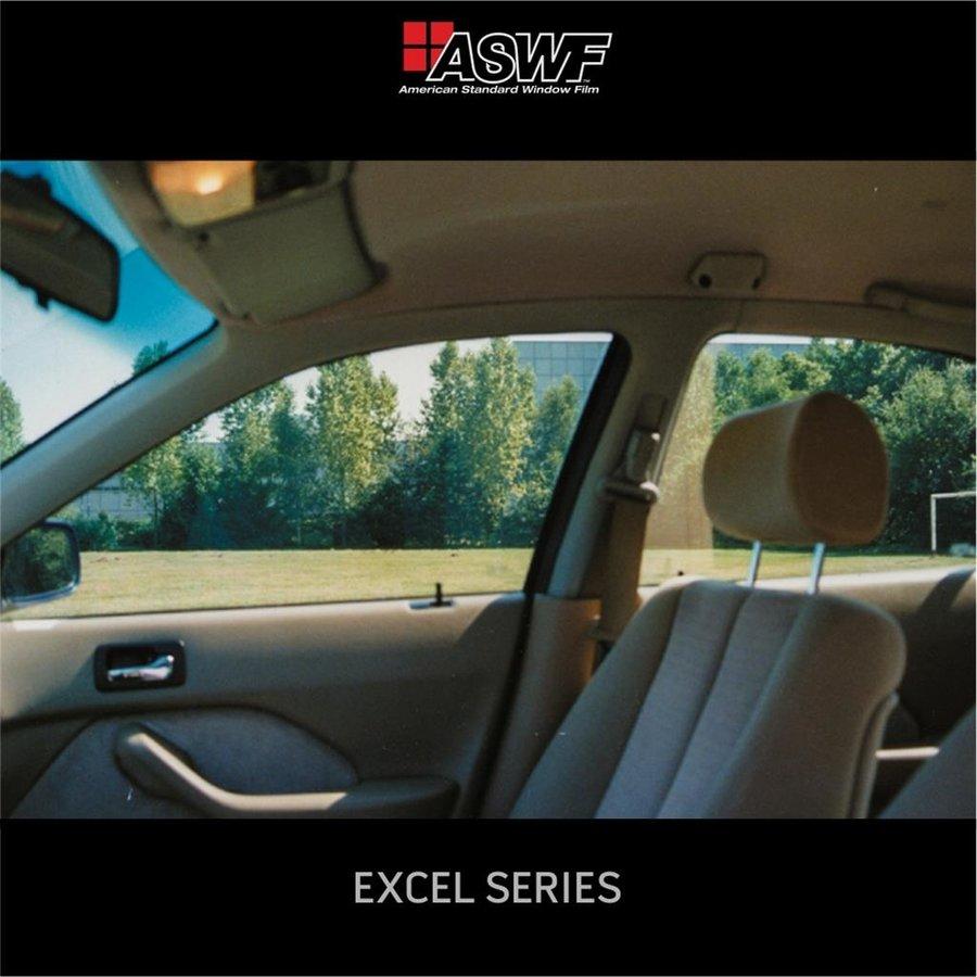 EXCEL-15 76cm-7