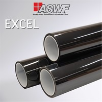 thumb-EXCEL-15 101cm-4