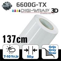 thumb-DP-6600G-TX-137 DigiWrap 3D-1