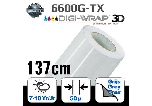 SOTT® DP-6600G-TX-137