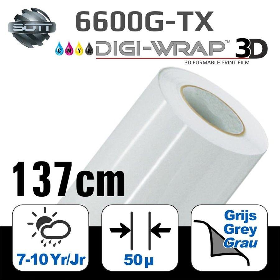 DP-6600G-TX-137 DigiWrap 3D-1