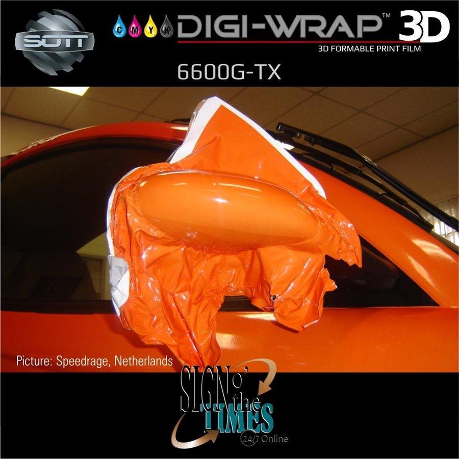 DP-6600G-TX-137 DigiWrap 3D-3