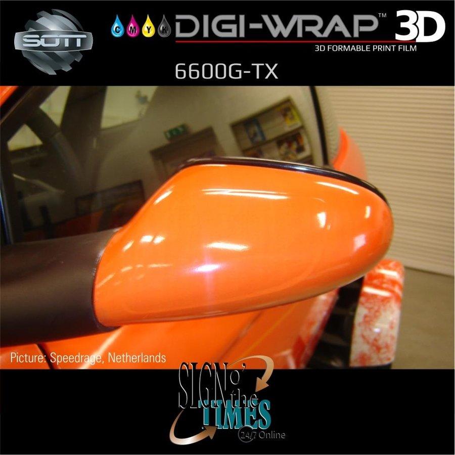 DP-6600G-TX-137 DigiWrap 3D-4