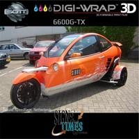 thumb-DP-6600G-TX-137 DigiWrap 3D-5