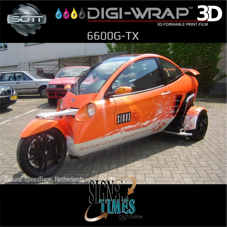 DP-6600G-TX-137 DigiWrap 3D-5