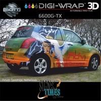 thumb-DP-6600G-TX-137 DigiWrap 3D-6