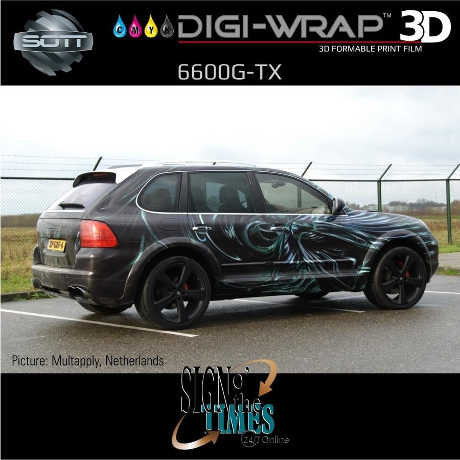 DP-6600G-TX-137 DigiWrap 3D-8