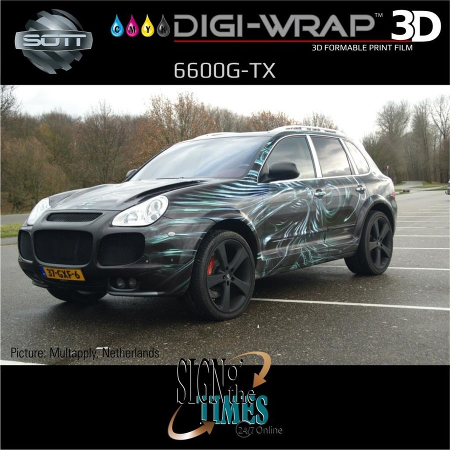 DP-6600G-TX-137 DigiWrap 3D-9