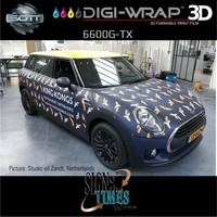 thumb-DP-6600G-TX-137 DigiWrap 3D-10