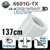 SOTT® DP-6601G-TX-137  DigiWrap 3D UltraSlideTM